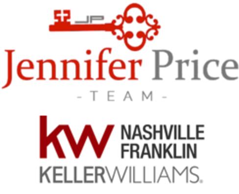 Keller Williams Realty- Nashville - Franklin