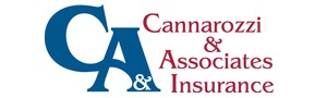 Cannarozzi Insurance Agency