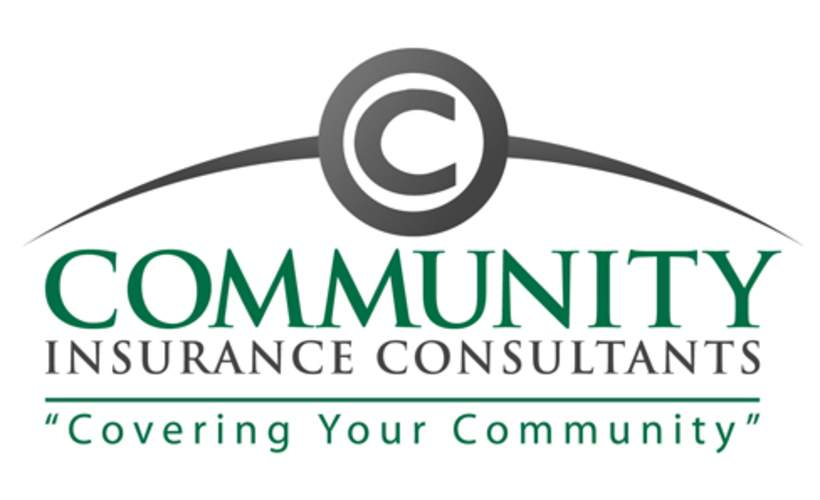 Community Insurance Consultants