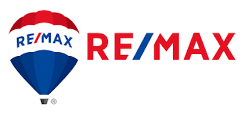 RE/MAX PROPERTIES, INC