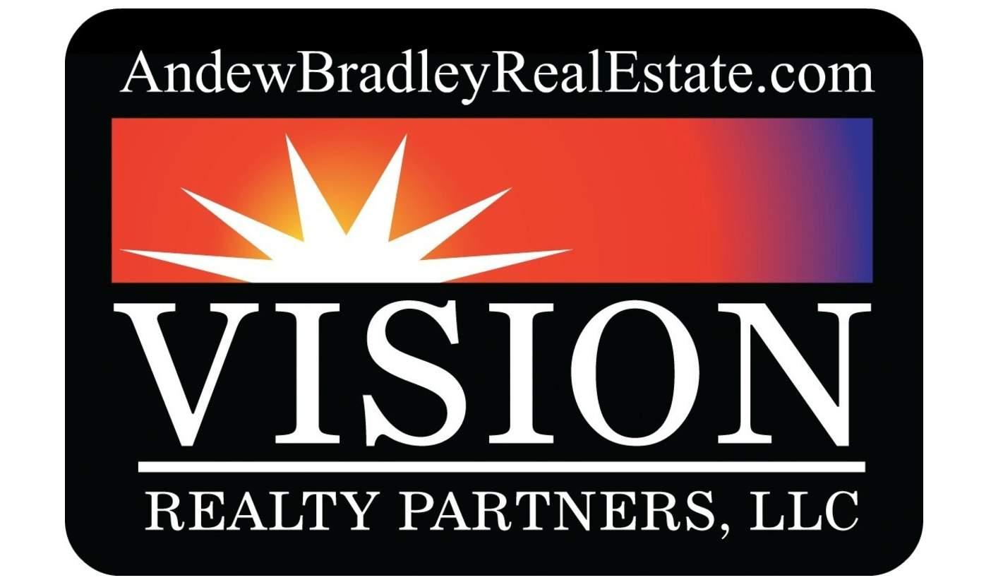 Andrew Bradley Real Estate