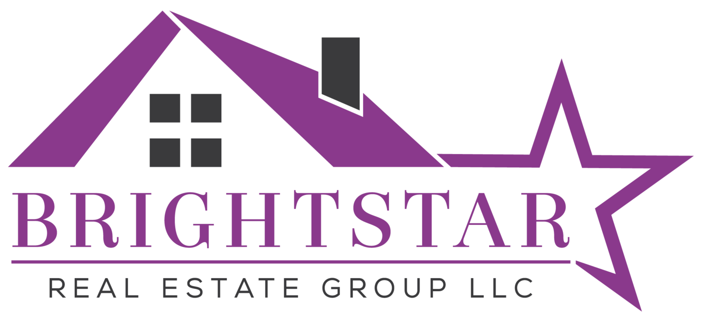 Bright Star Real Estate Group