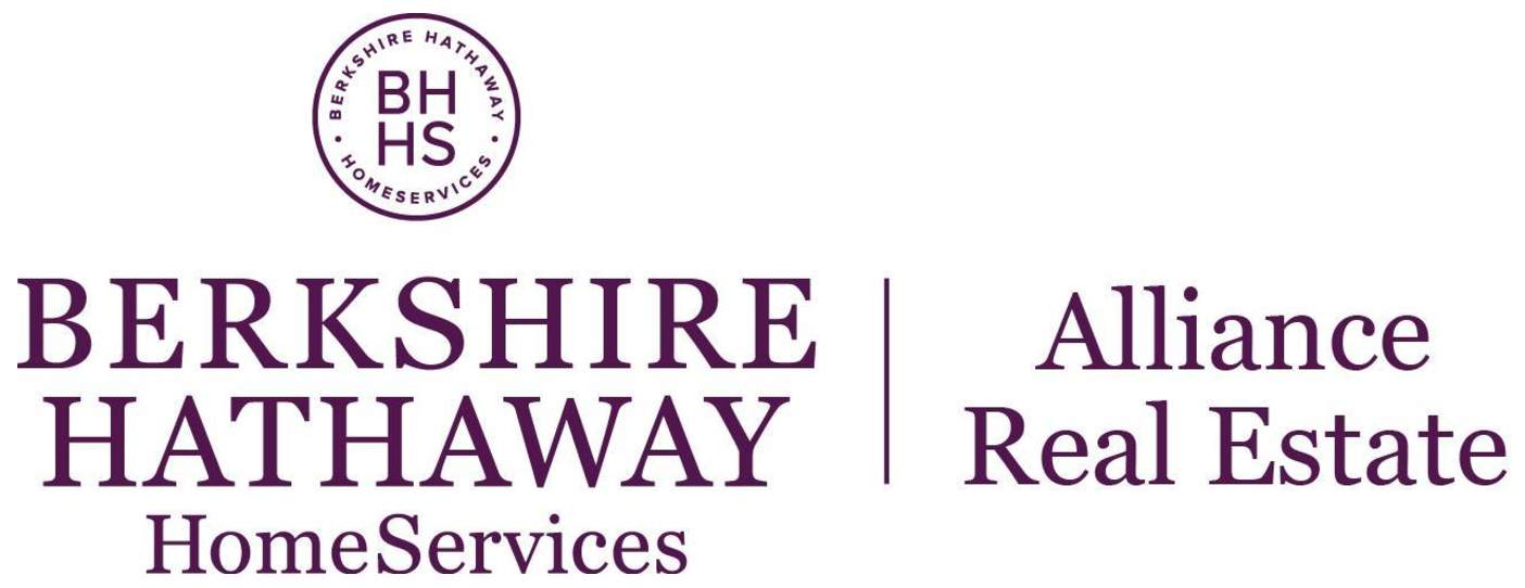Berkshire Hathaway Alliance Real Estate