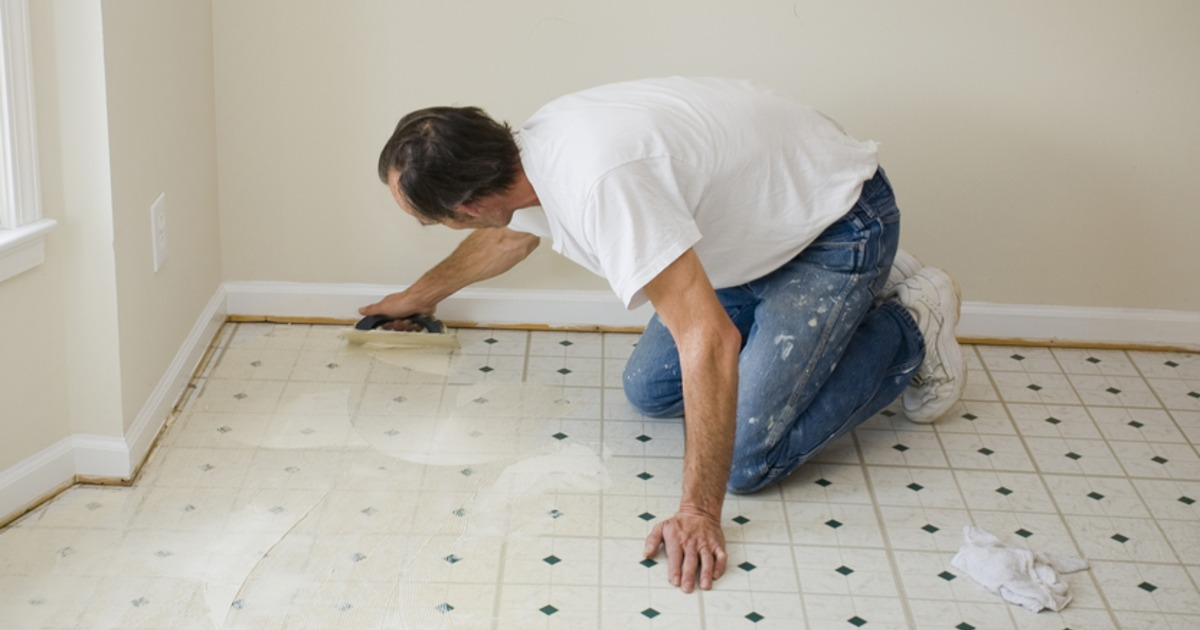 Resilient flooring refers to more than just vinyl coverings. Learn more.
