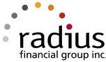 radius financial group inc.