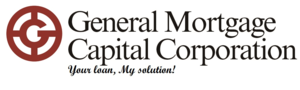 General Mortgage Capital Corporation