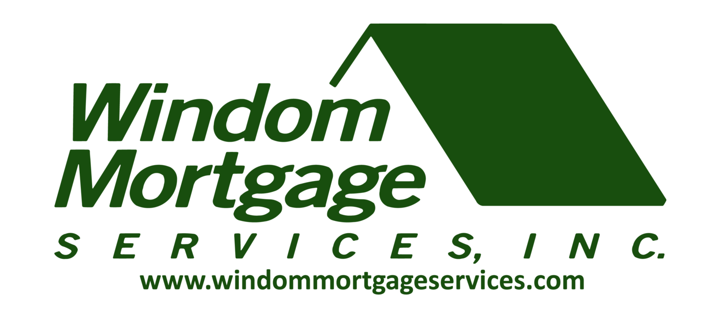 Windom Mortgage Services