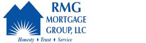 RMG Mortgage Group, LLC