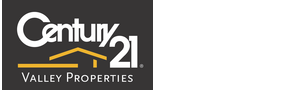 CENTURY 21 Valley Properties