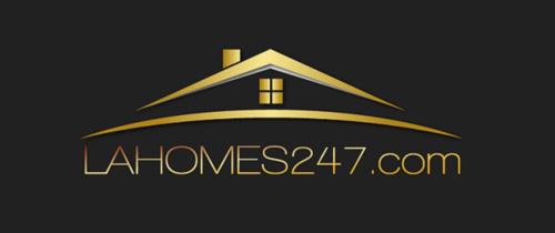 LA HOMES 24/7 .com