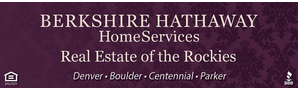Berkshire Hathaway Real Estate of the Rockies