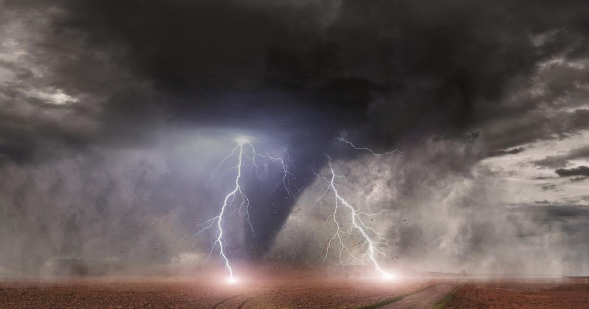Торнадо языком минет 1 фотография