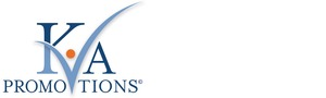KV & Associates, LLC