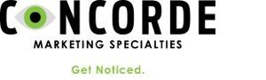 Concorde, LLC