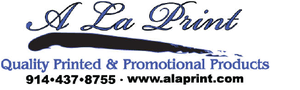 A La Print, LLC