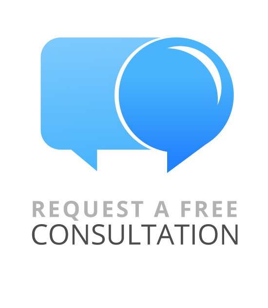 Request Consultation