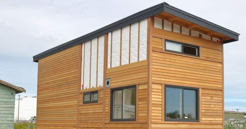 Tiny Homes: What Are the Pros & Cons?