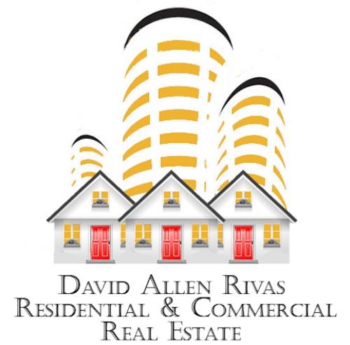 David Allen Rivas Broker