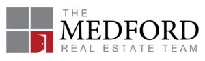 The Medford Real Estate Team
