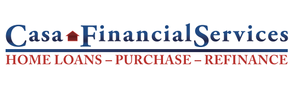 Casa Financial Services, Inc NMLS #120281