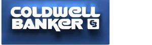 Coldwell Banker/NRT