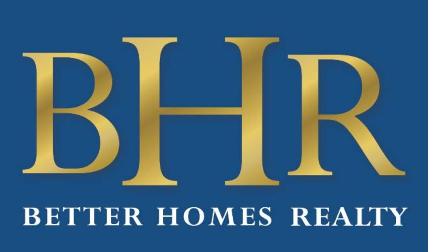 Better Homes Realty